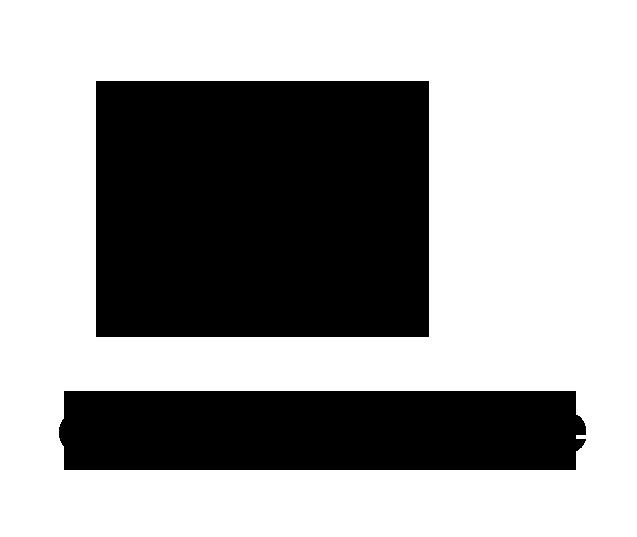 echobridge-logo-web.png