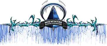 Midwinter-con-logo[1].png