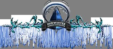 Midwinter-con-logo[1].png