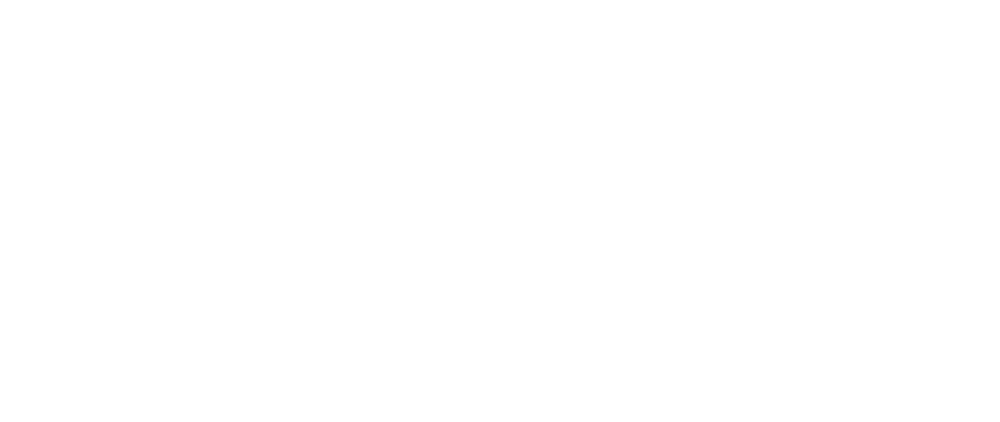 Anna White Logo Small.png