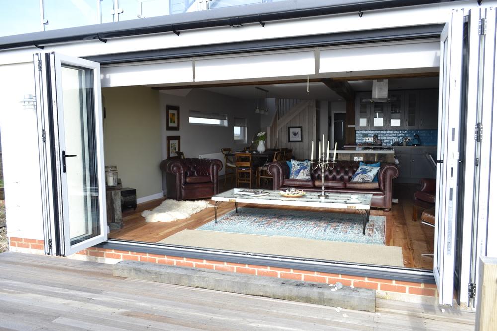 Terrace in.JPG