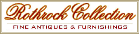 Rothrock Antiques