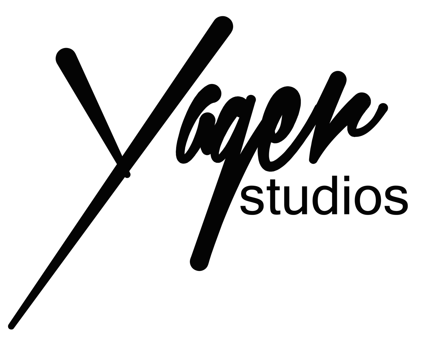Yager Studios