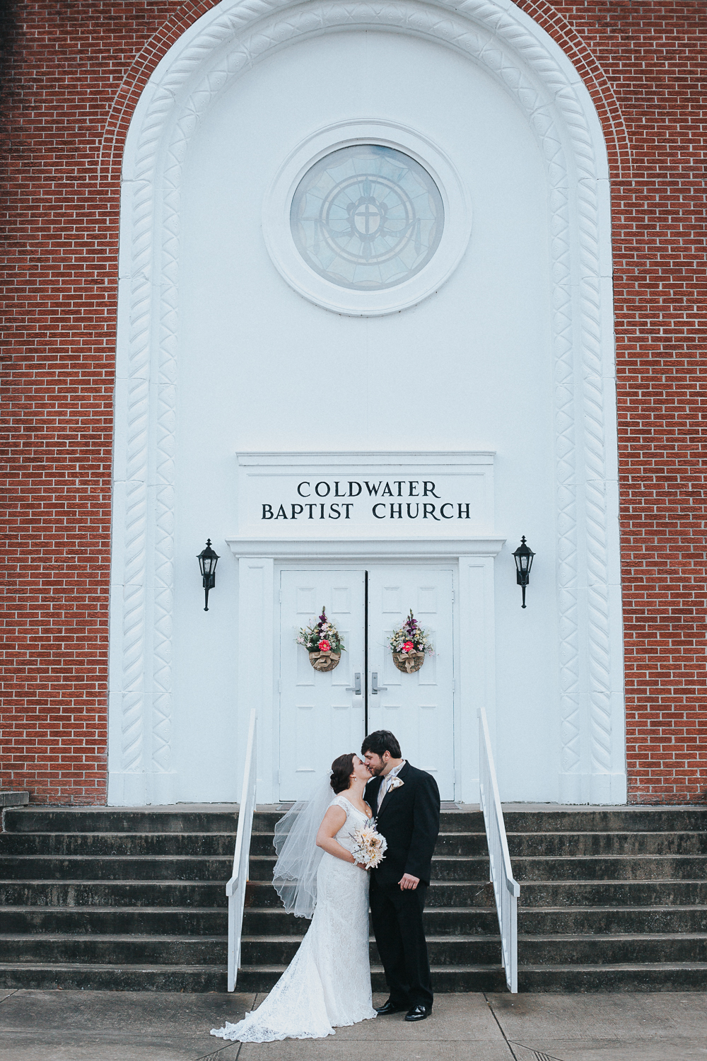 southern-church-wedding