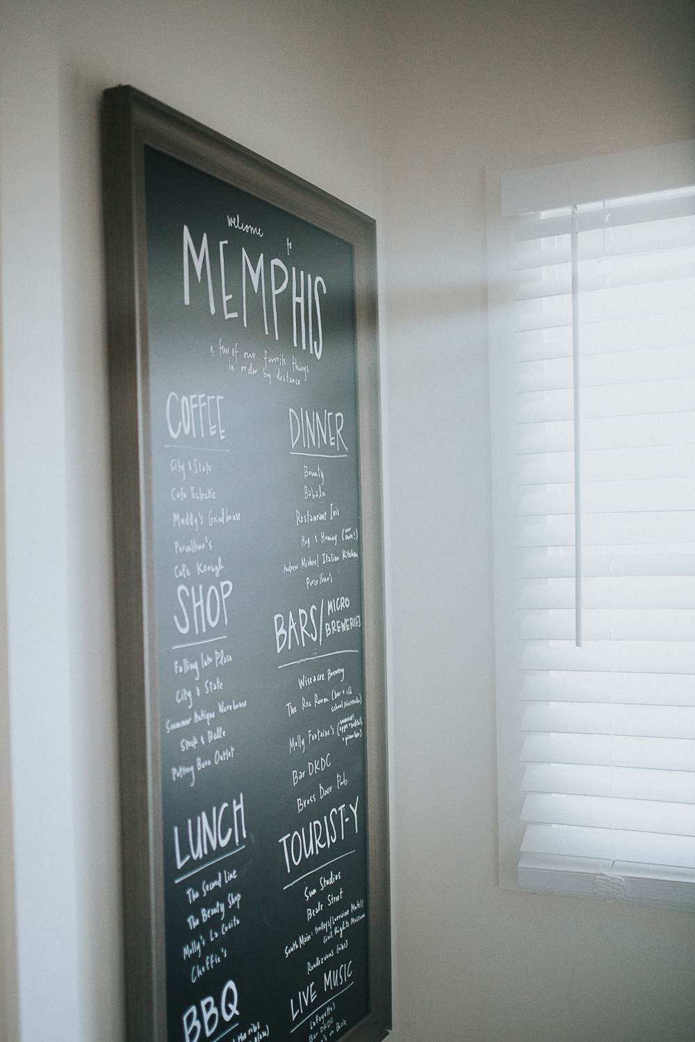 chalkboard-decor