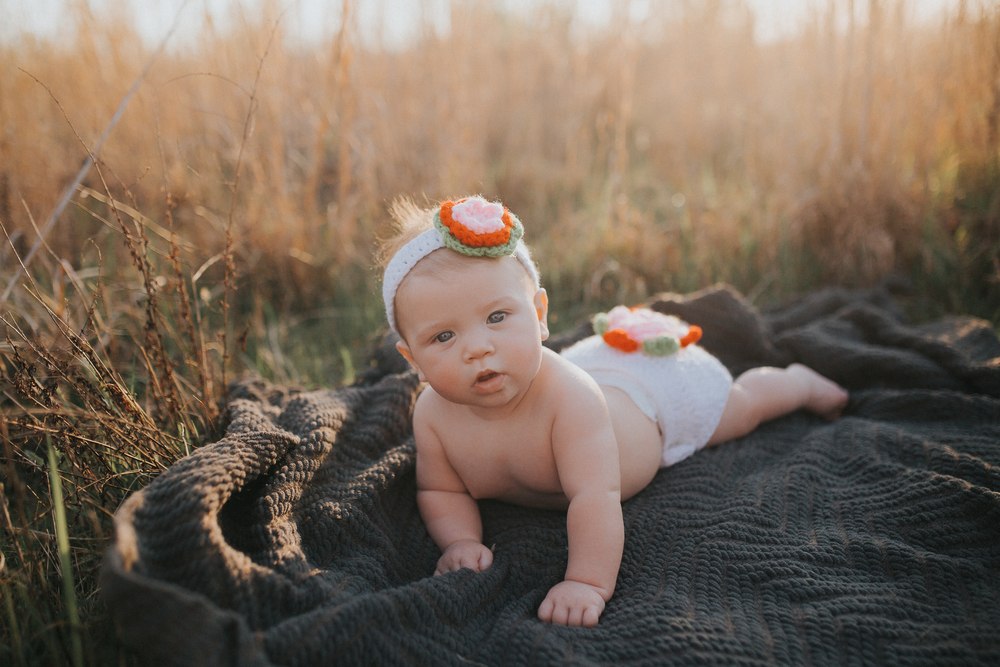 baby-field