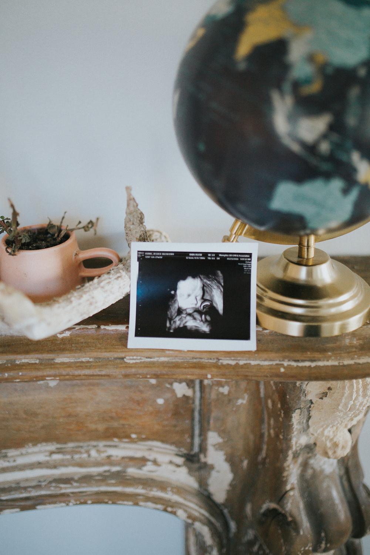maternity-ultrasound