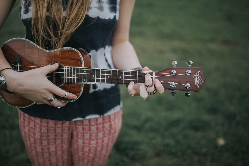 ukulele-bohemian