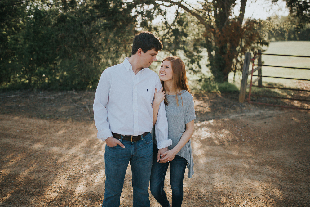 southern_engagement_photographer