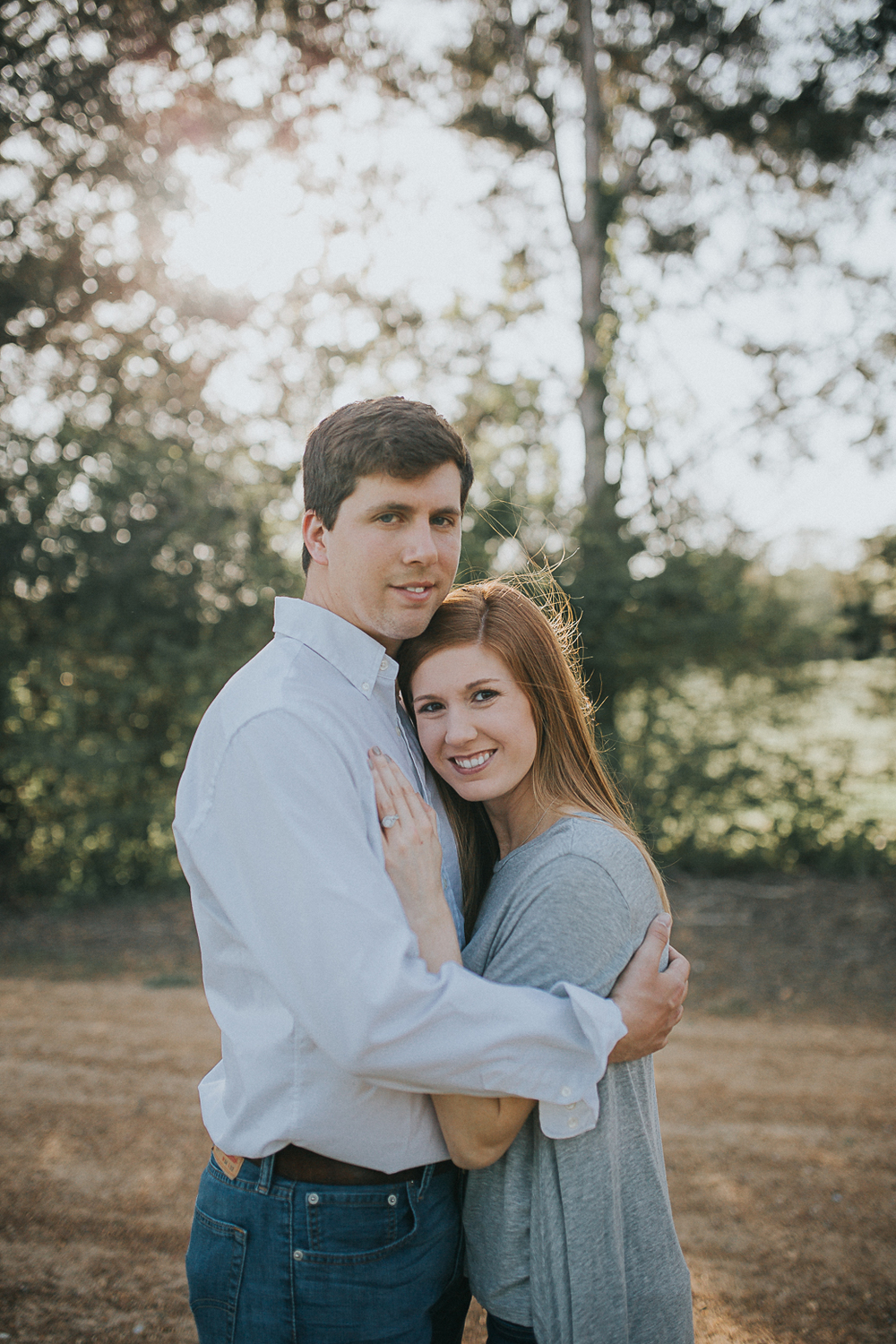 Mississippi_wedding_photographer