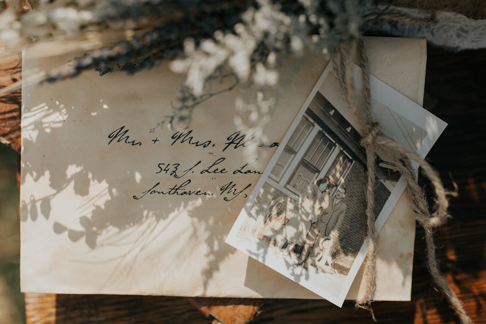 Cassie Cook Photography | Memphis TN and destination weddin gphotographer | boho wedding inspiration