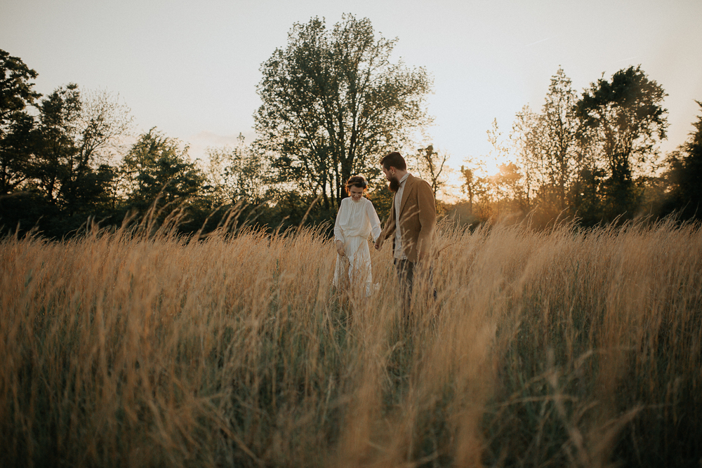 Cassie Cook Photography-Memphis TN-New Orleans LA-Wedding-photographer