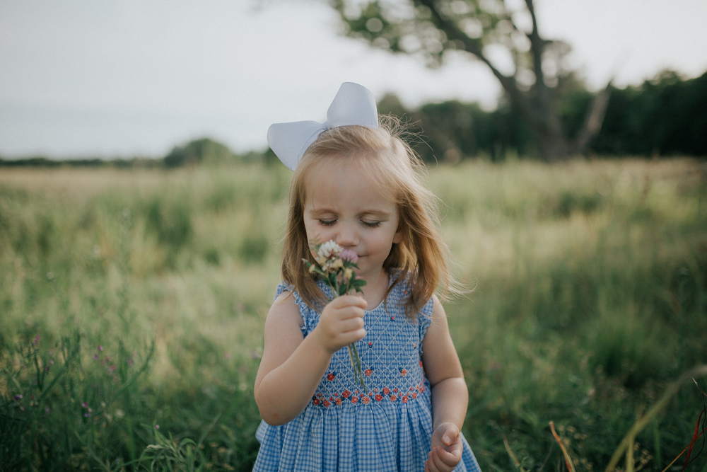 Cassie Cook Photography-Memphis-Tennessee-family-photographer