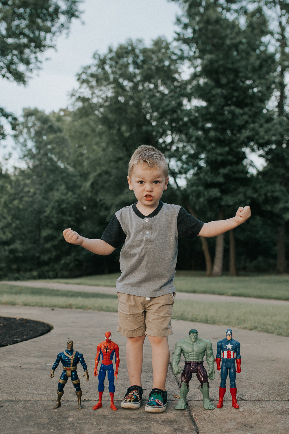 Cassie Cook Photography | Memphis TN family lifestyle photographer