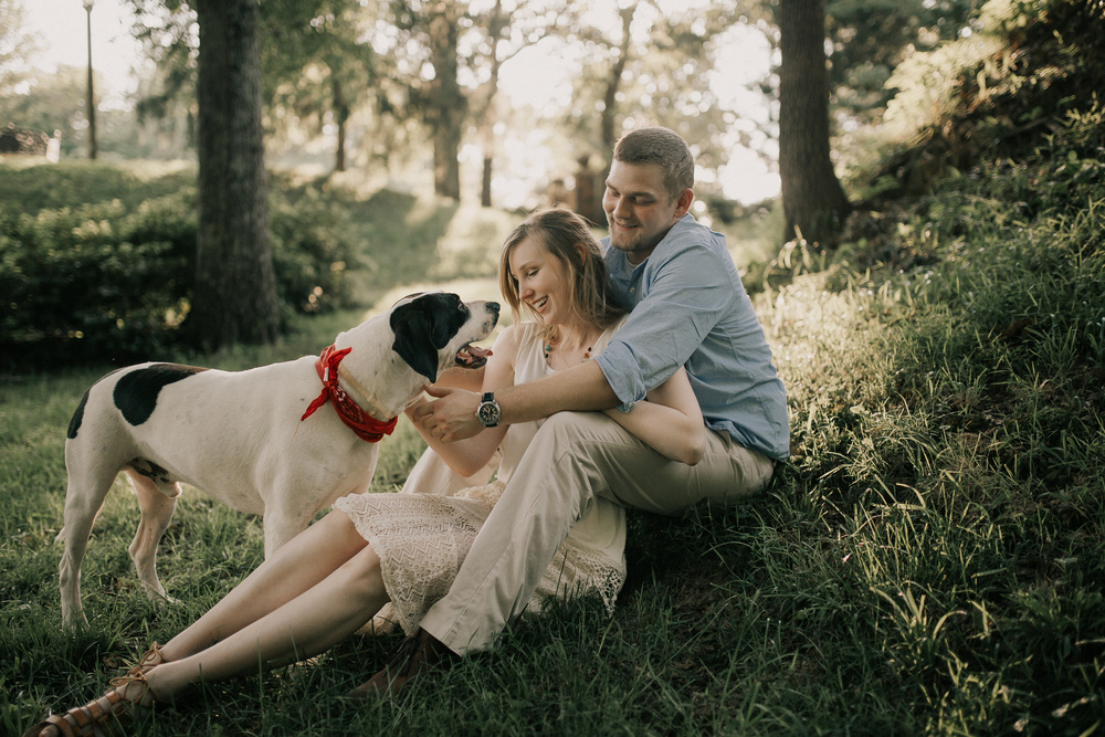 Cassie Cook Photography | Memphis TN | wedding-and-portrait-memphis-photographer-hernando-southern-engagement