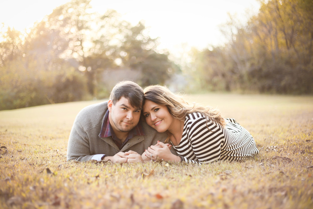 Cassie Cook Photography | Memphis TN | olive-branch-wedding-and-engagement-photographer-southern
