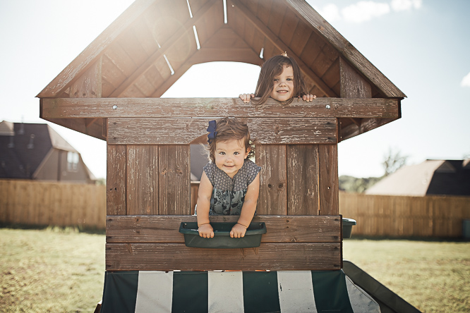 cassie-cook-photography-lifestyle-family-photographer-play-dates-with-cassie