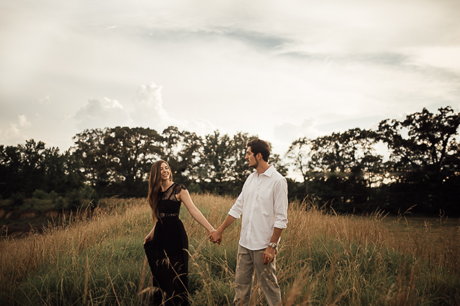 Cassie-Cook-Photography-Memphis-Wedding-Photographer-bohemian-engagement