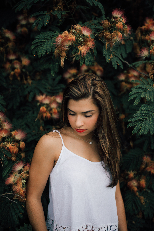 Cassie-Cook-Photography-Memphis-portrait-photographer-senior-portraits-hernando