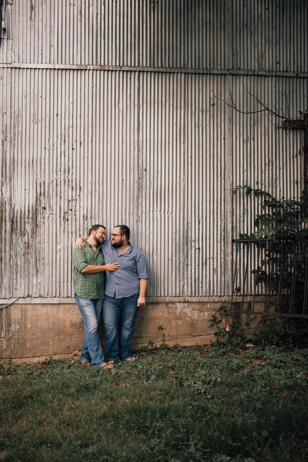 cassie-cook-photography-memphis-wedding-photographer-same-sex-engagement-session