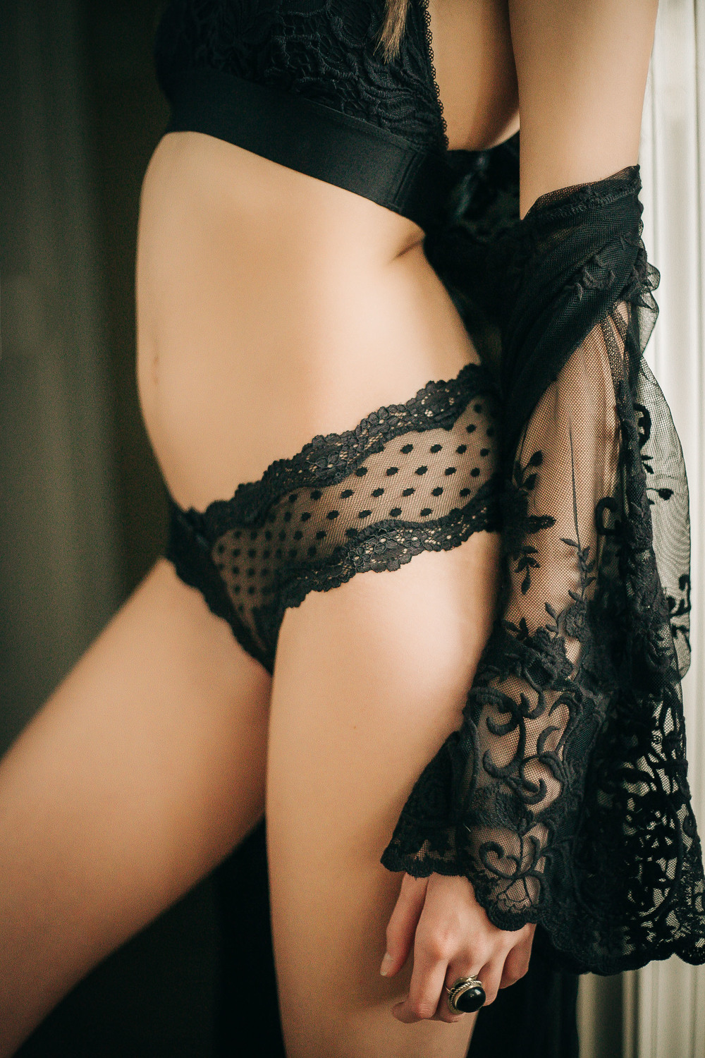 cassie-cook-photography-boudoir-photographer