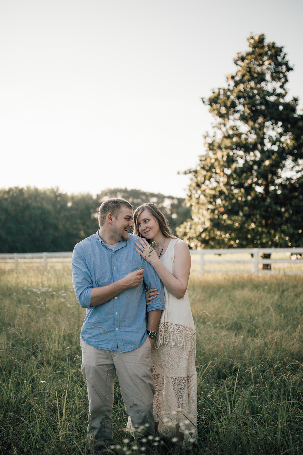 cassie-cook-photography-memphis-engagement-wedding-photographer