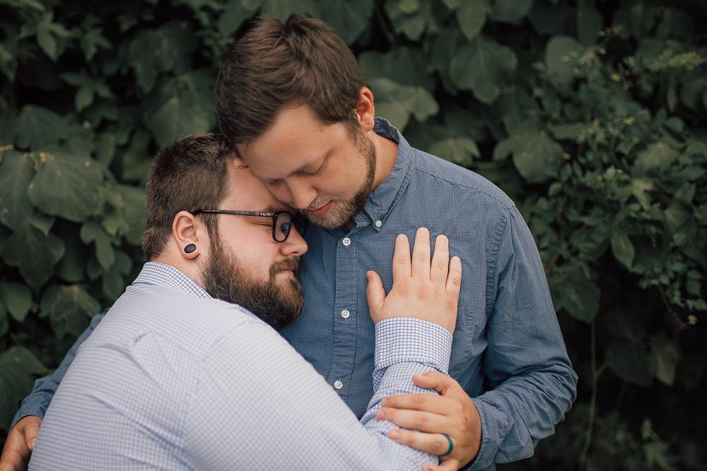 cassie-cook-photography-memphis-wedding-engagement-photographer-same-sex-couple