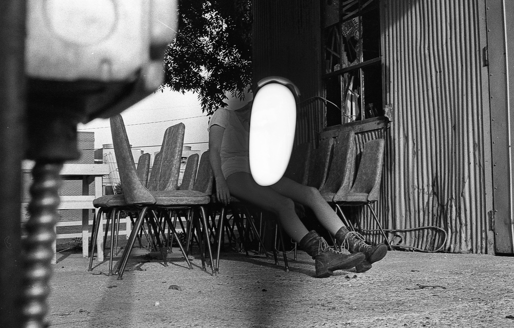 cassie-cook-photography-memphis-film-photographer
