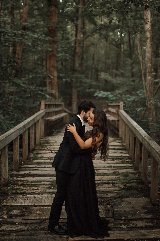cassie-cook-photography-memphis-wedding-photographer-wedding-venue-strawberry-plains