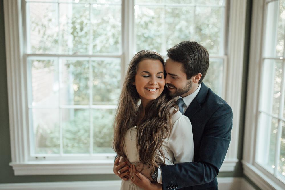 cassie-cook-photography-memphis-wedding-photographer-the-davis-house-strawberry-plains-wedding-venue