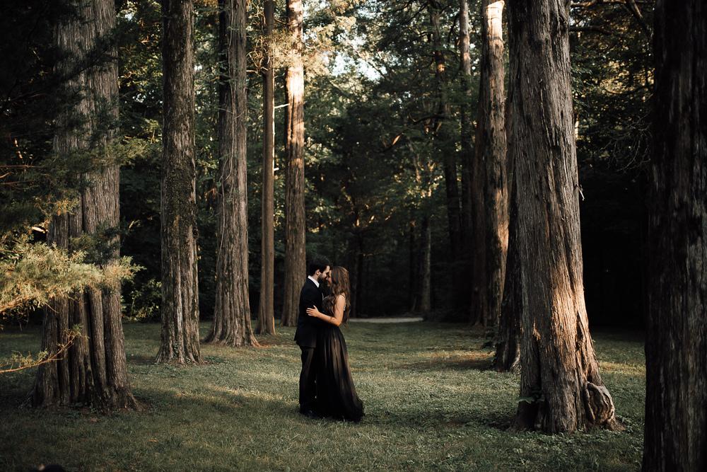 cassie-cook-photography-memphis-wedding-photographer-the-davis-home-strawberry-plains-wedding-venue