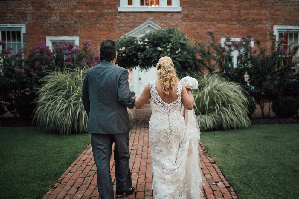 Memphis-Wedding-Photographer-Cedar-Hall-Memphis-Tennessee