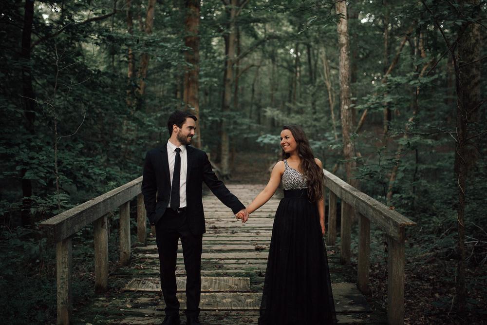 memphis-wedding-photographer-southern-wedding-venue-Davis-Home-at-Strawberry-Plains