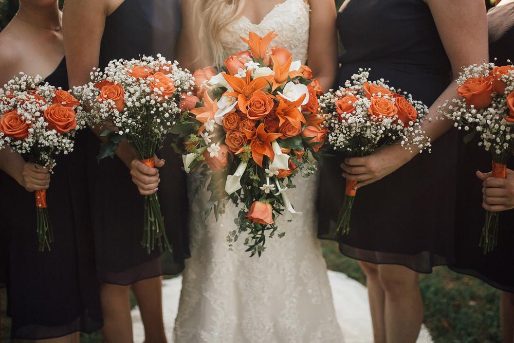 chattanooga-wedding-photographer-knoxville-botanic-garden-wedding-venue