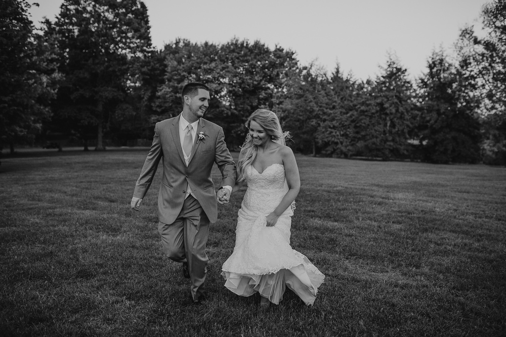 chattanooga-wedding-photographer-knoxville-botanic-garden-wedding-venue