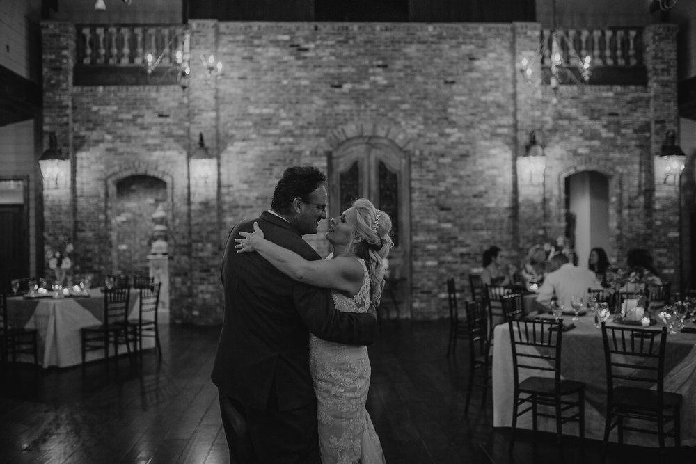 memphis-wedding-photographer-cedar-hall-memphis-wedding-venue