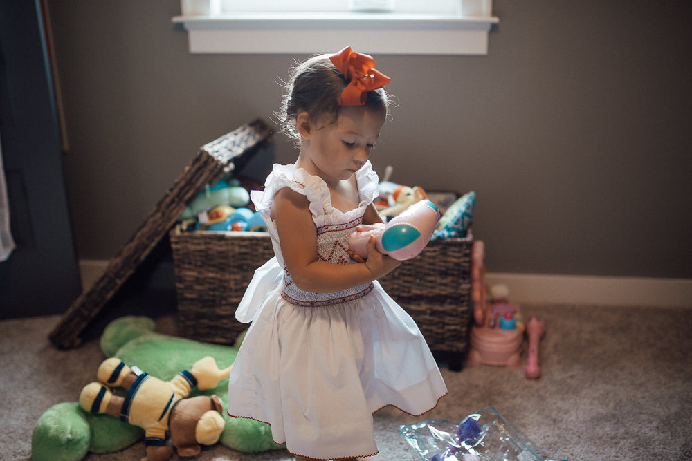 memphis-tennessee-lifestyle-family-photographer-play-date-with-cassie-nashville-tn-in-home-session