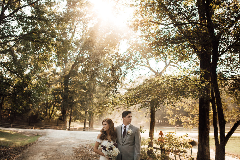 cassie-cook-photography-hernando-wedding-venue-cedar-hill-farms-southern-wedding-venue
