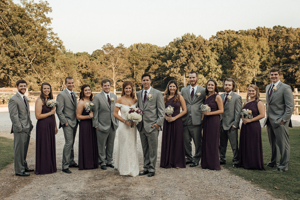 memphis-wedding-photographer-southern-wedding-venue-cedar-hill-farms-wedding
