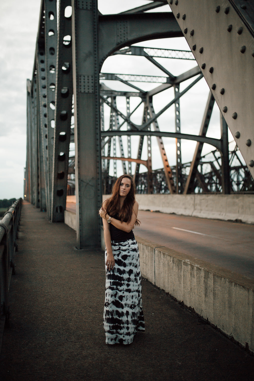memphis-senior-photographer-senior-portraits-hernando-ms