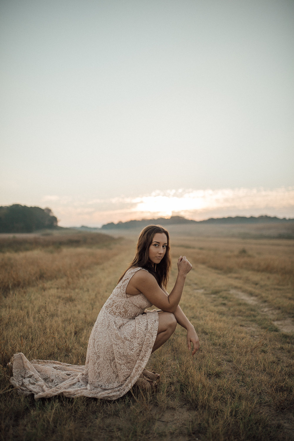 memphis-senior-photographer-bohemian-sunrise-photoshoot