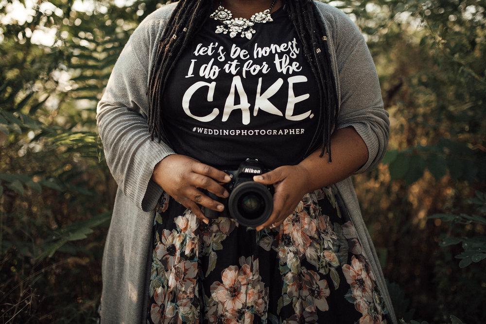 Memphis Wedding Photographer Cassie Cook Photography Downtown