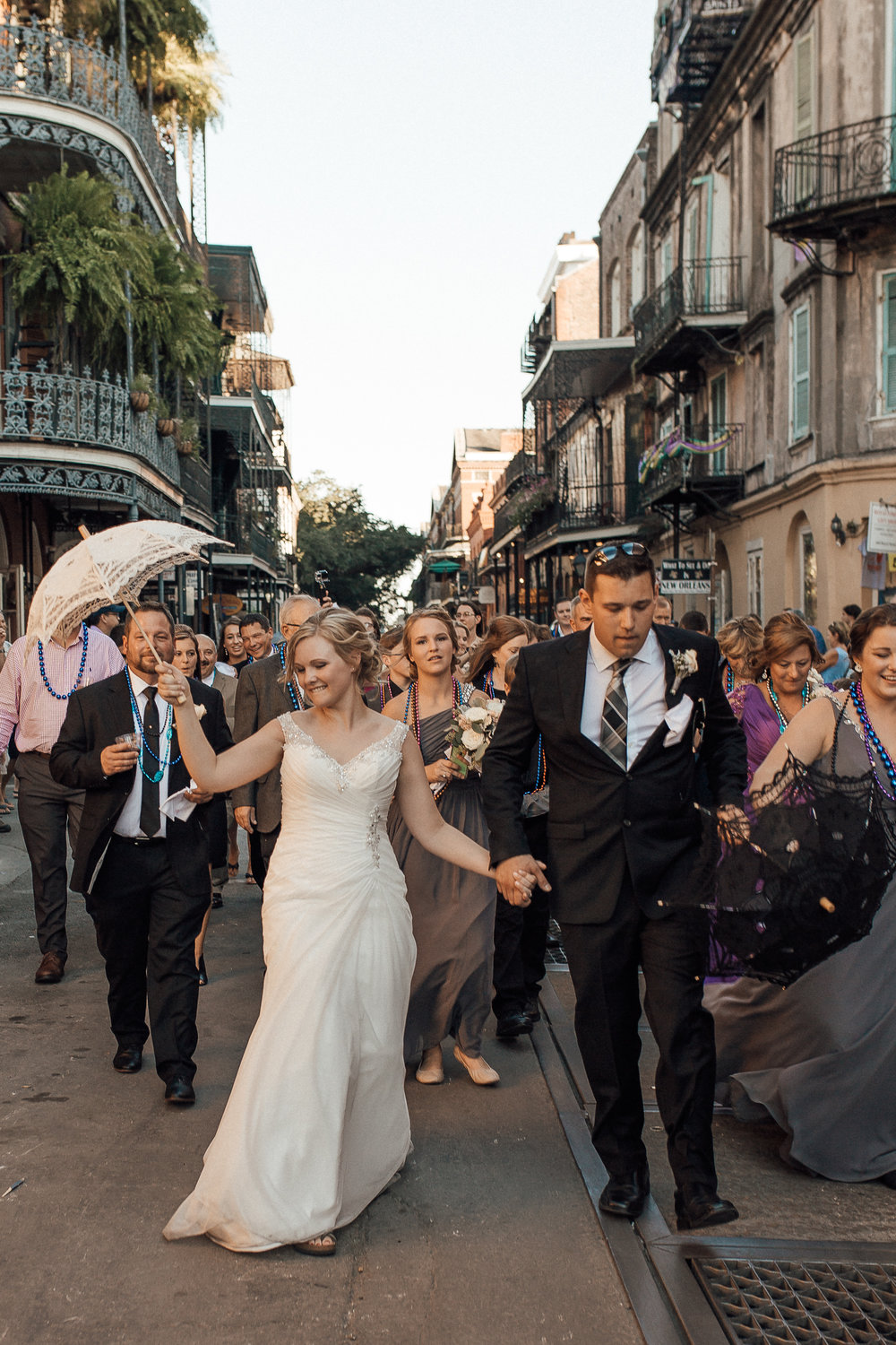 new-orleans-wedding-the-pharmacy-museum-nola-wedding-venue-cassie-cook-photography-memphis-wedding-photographer-destination-wedding