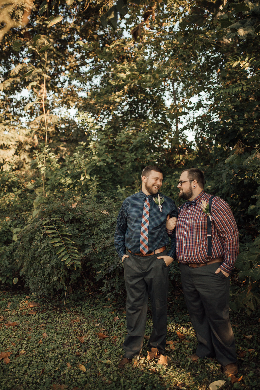cassie-cook-photography-memphis-made-wedding-venue-memphis-wedding-robbie-casey