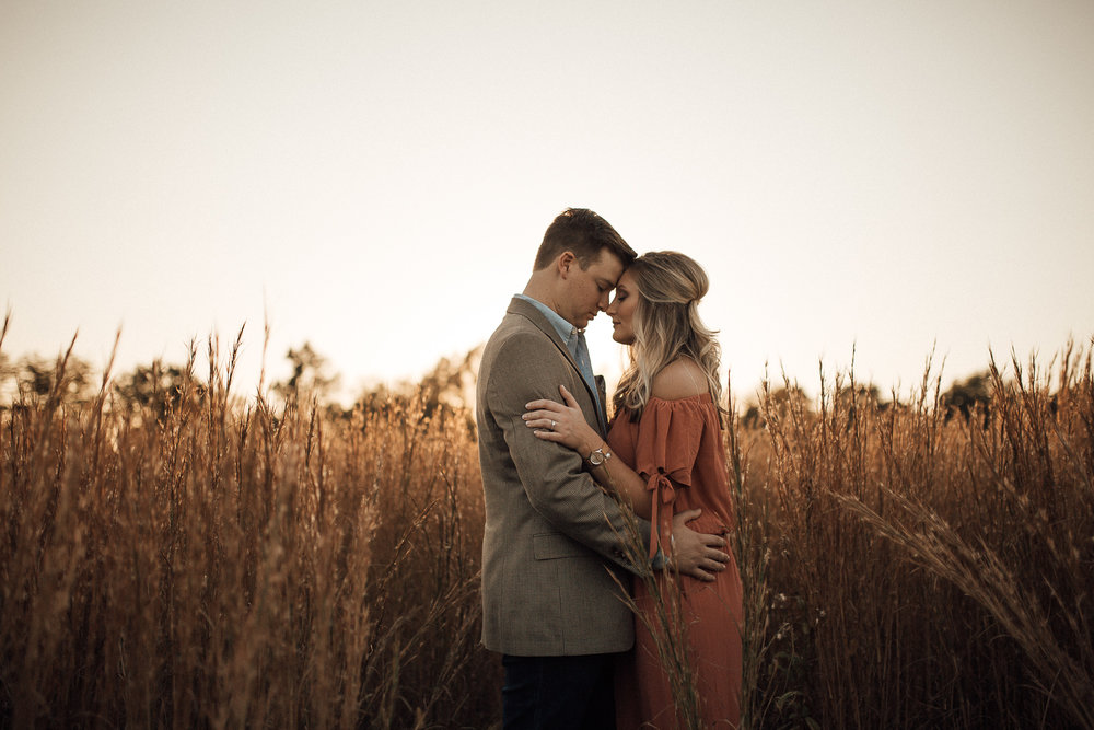 memphis-wedding-photographer-chattanooga-wedding-photographer-cassie-cook-photography-newly-engaged