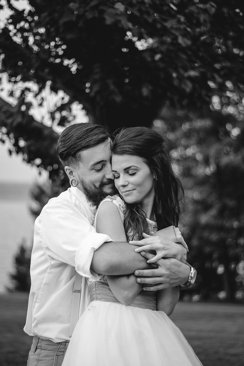 newly-engaged-cassie-cook-photography-memphis-wedding-photographer