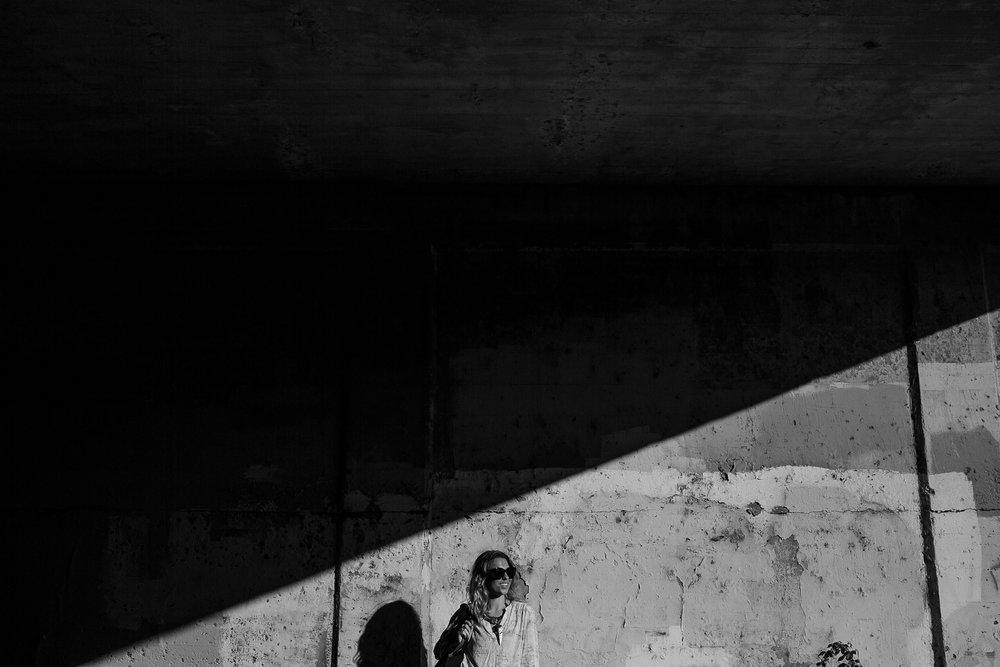 memphis-photographer-cassie-cook-photography-downtown-memphis