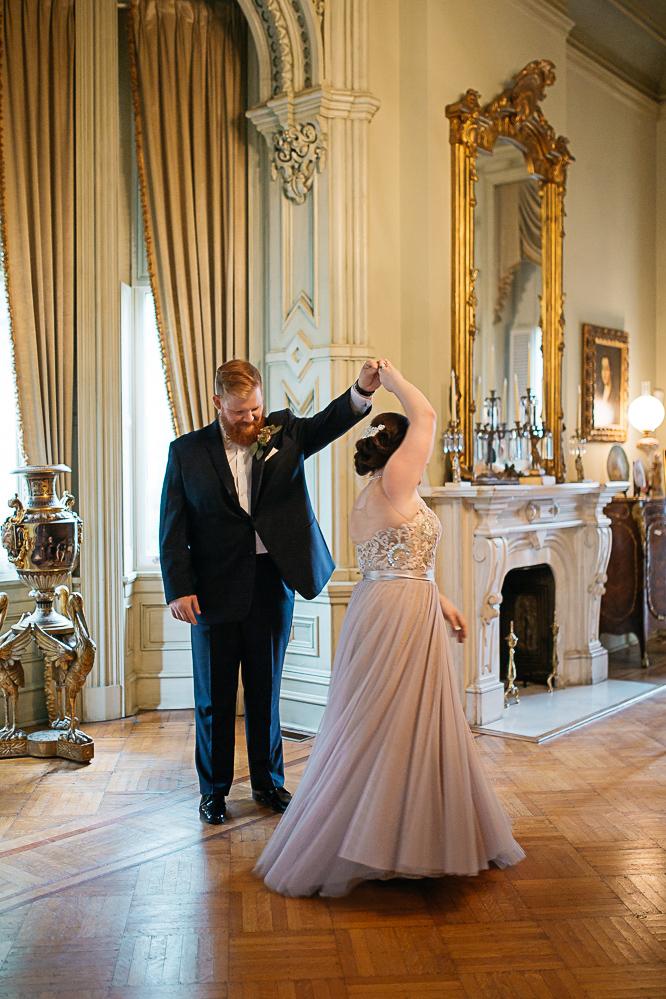 cassie-cook-photography-memphis-wedding-photographer-7889.jpg