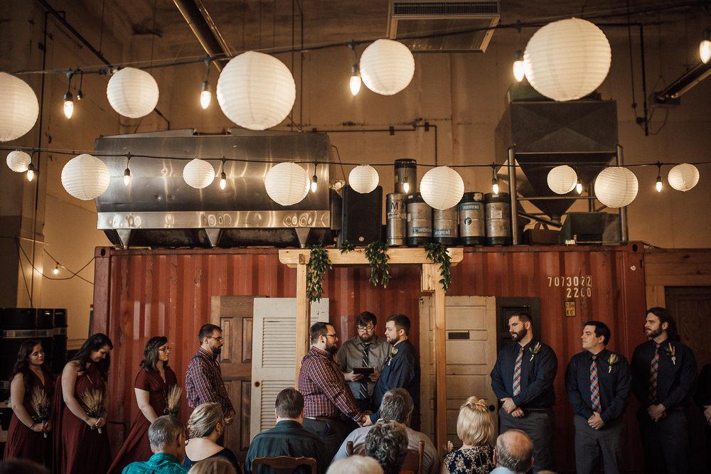 memphis-made-wedding-cassie-cook-photography-memphis-wedding-venue