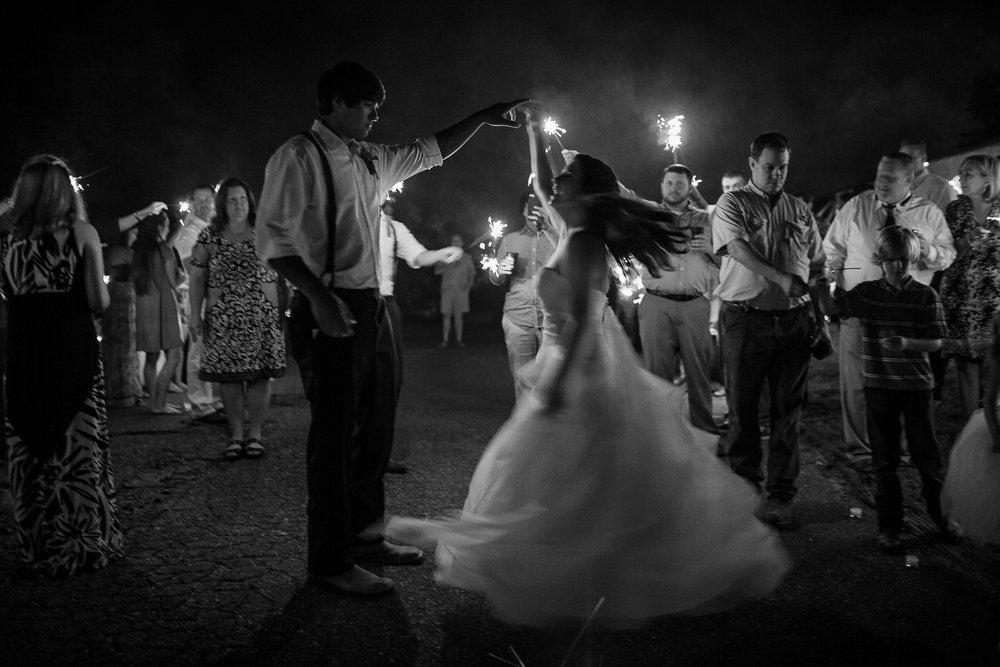 the-bridge-at-chris-leigh-farm-cassie-cook-photography-memphis-wedding-photographer